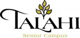 Talahi
